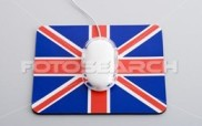 britainmouse